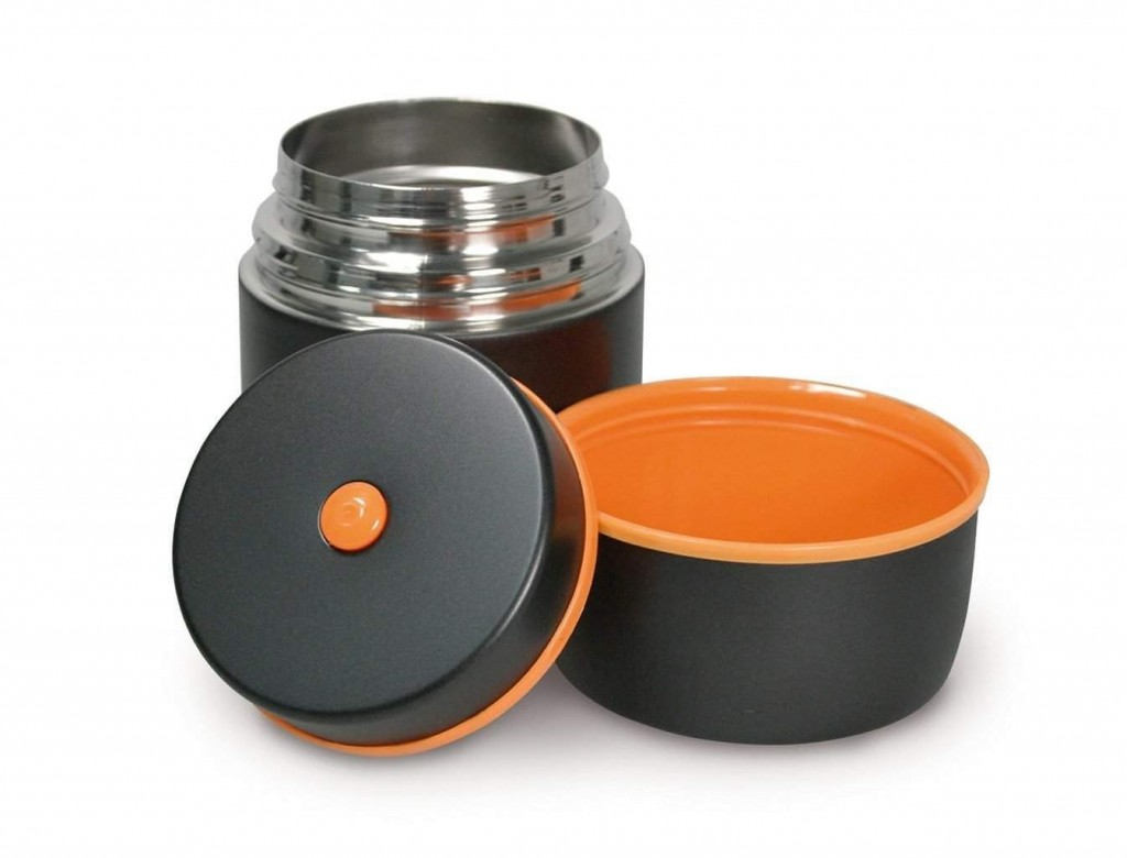 Esbit Isolier Foodbehälter