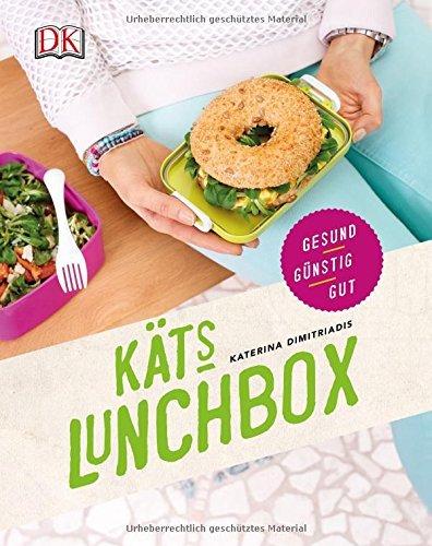 Lunchbox Rezepte